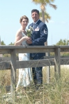 Wedding pictures-originals 117