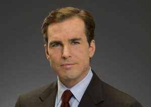Bob Woodruff, ABC News