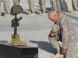 Freeman memorial service 042