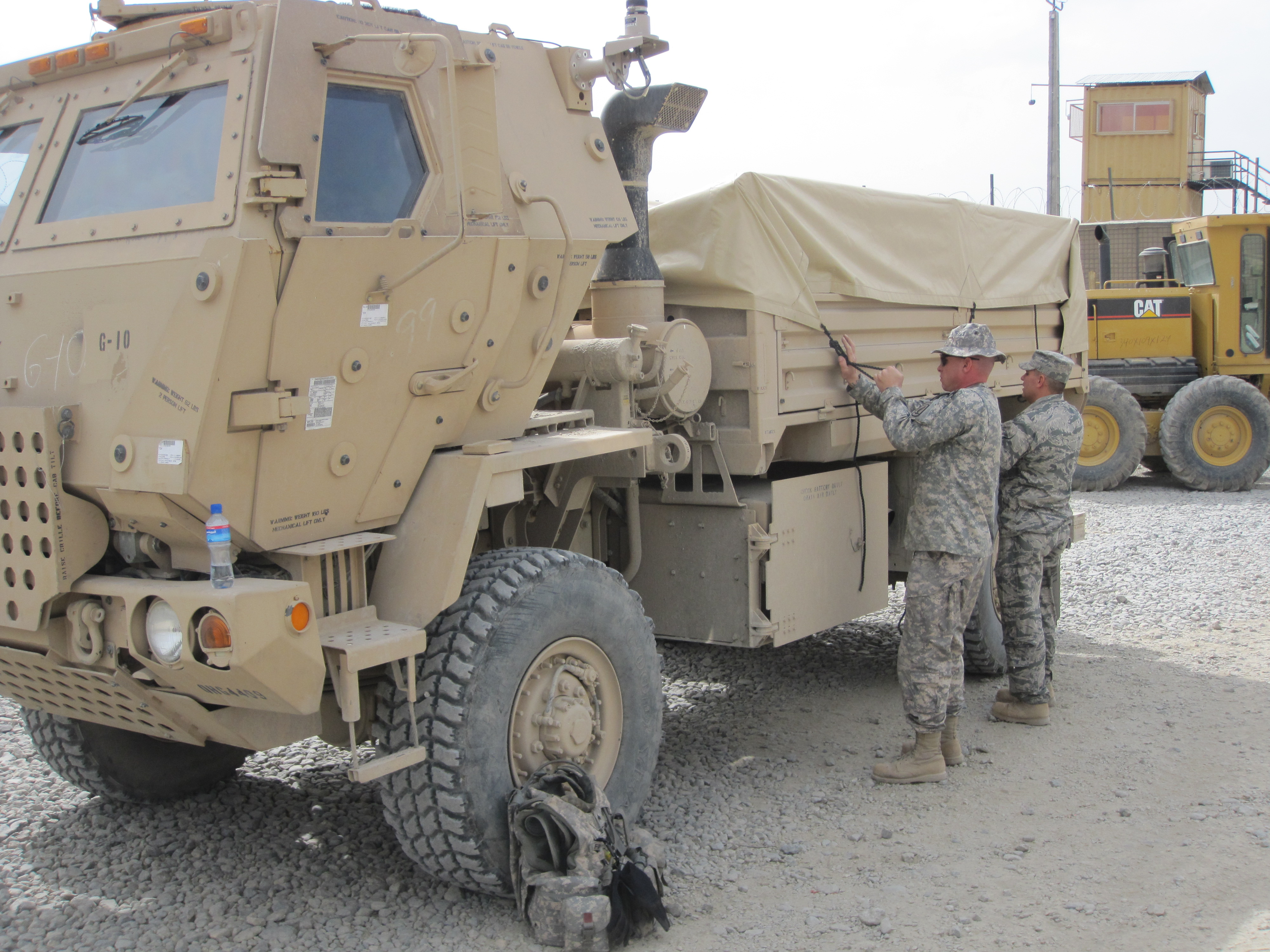 1153 best military images on pinterest military vehicles armored vehicles and offroad