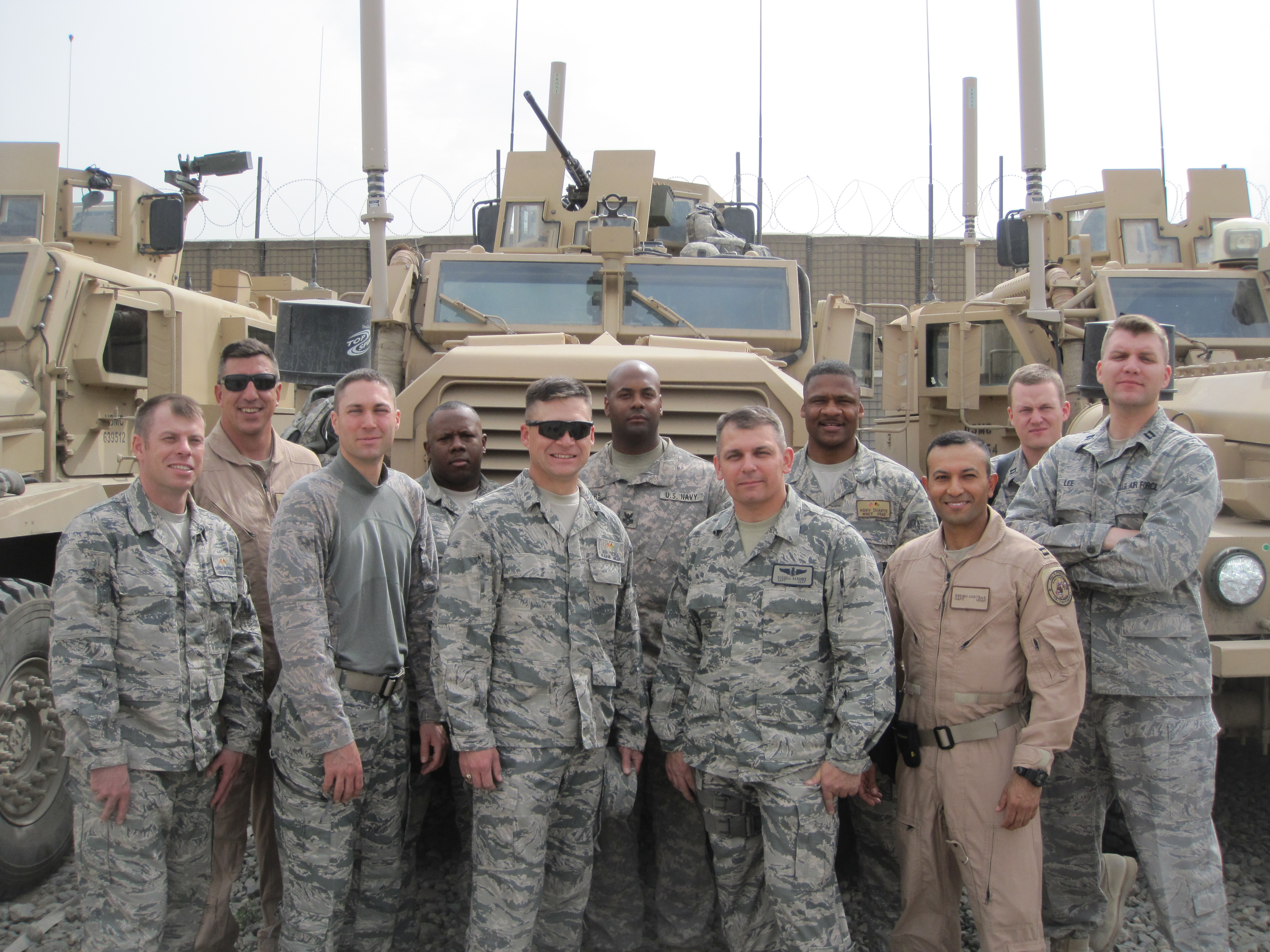 fort riley black single men Meet single black men and women in fort riley, kansas, with mingle2's fort riley dating services for blacks find a date with a sexy black single in fort riley or start up a relationship online in our fort riley chat rooms.
